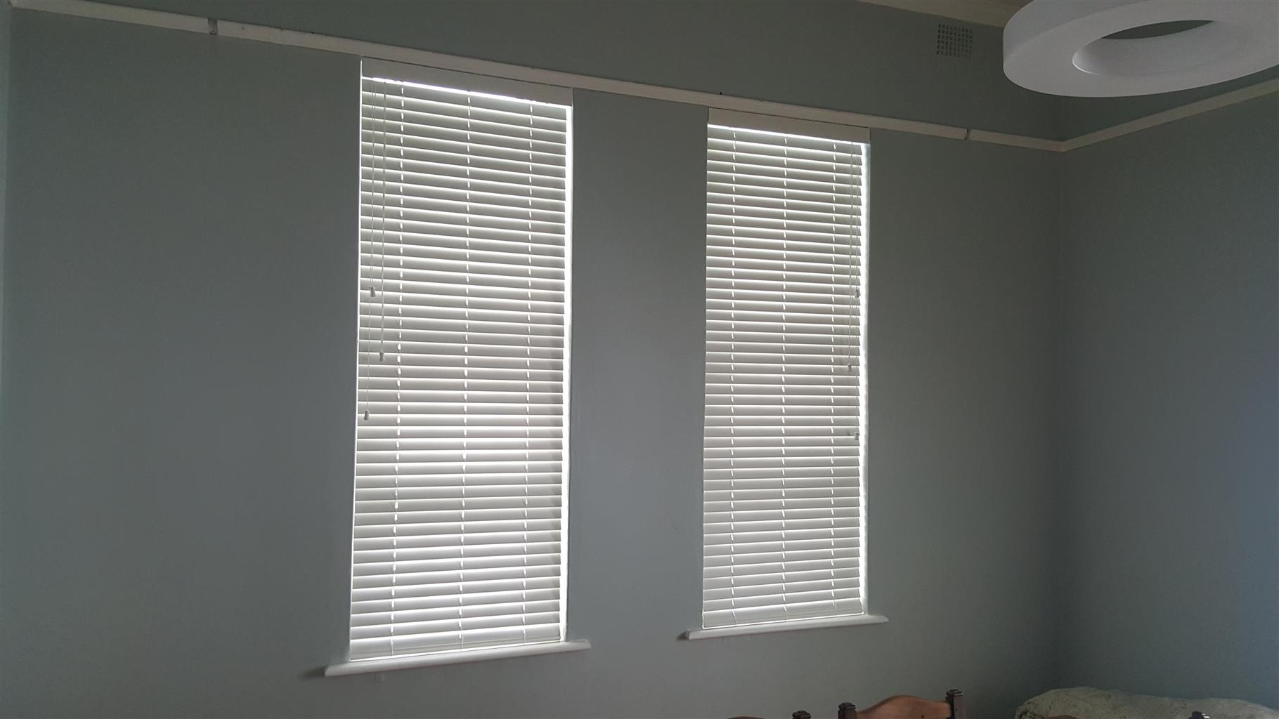 Blinds, Outdoor Blinds, Shutters and Pool Covers