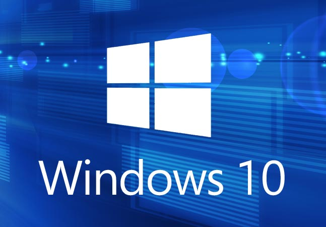 WINDOWS 10 PRO   |   GENUINE ONLINE MICROSOFT SOFTWARE