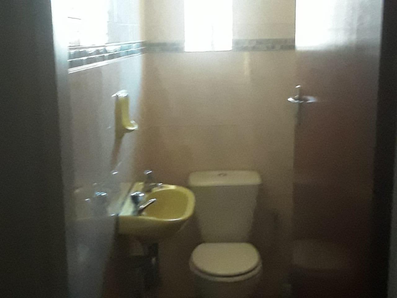 2 Bedroom house on sale for R350 000 at Marokolong/Hammanskraal