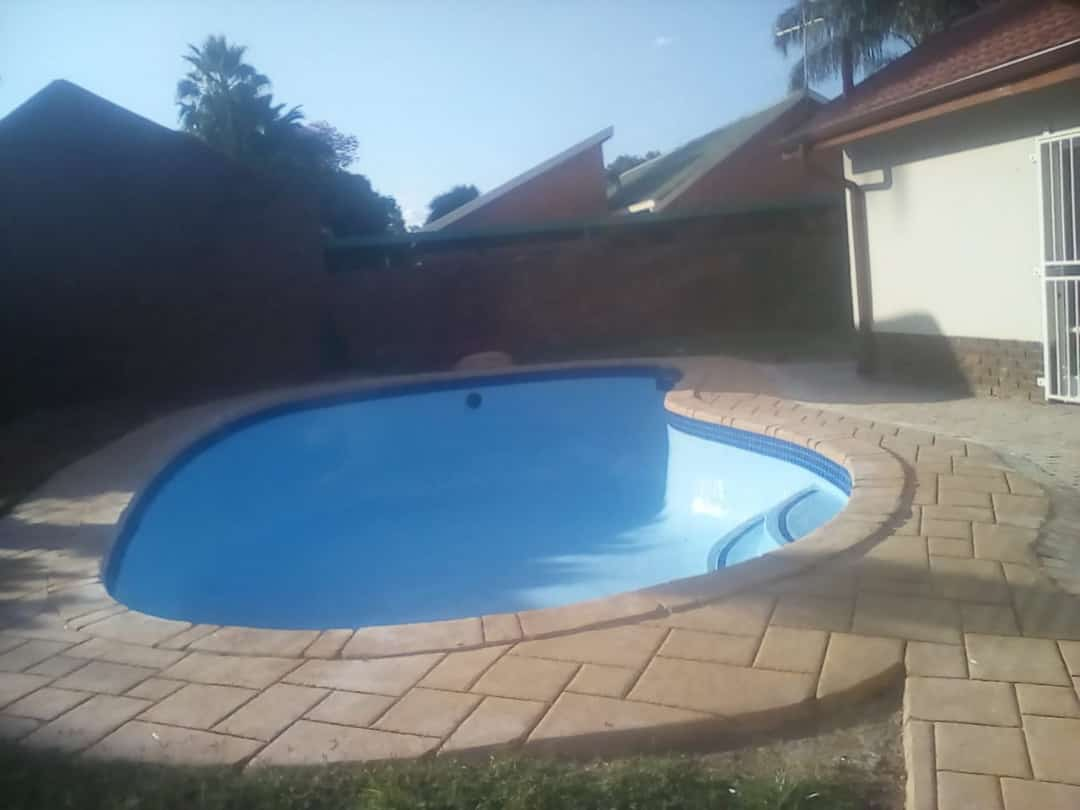 affordable swimming pools