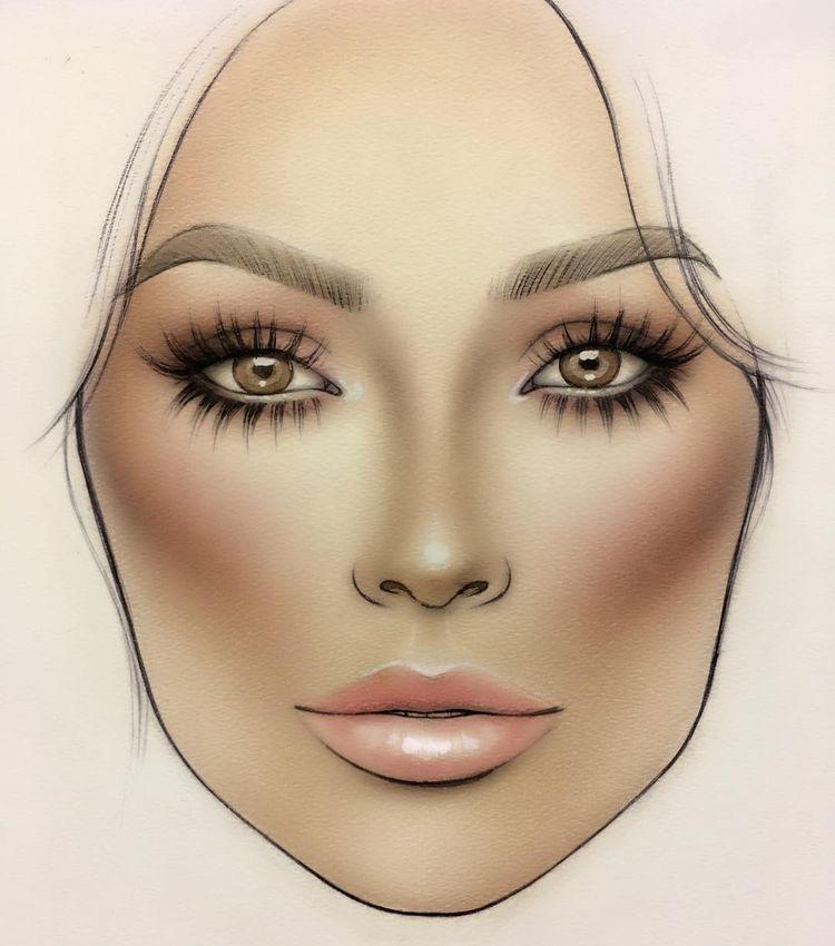 Makeup Classes