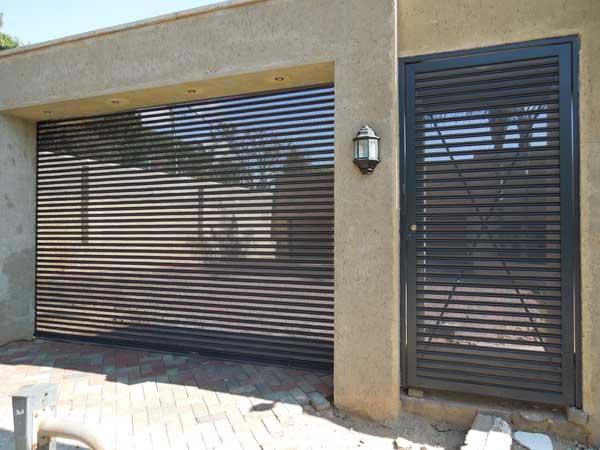 Garage Doors Gate Automatic Gate Motors Roller Shutters Roller