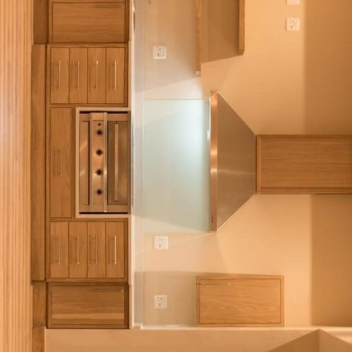 custom kitchens. built in cupboards bars furniture. turn key solutions.