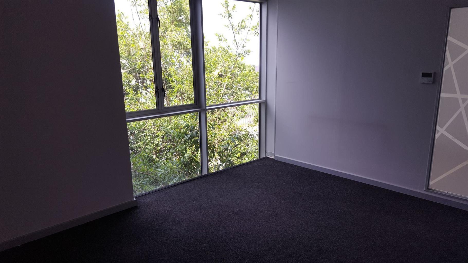 Industrial Rental Monthly in GREENSTONE HILL