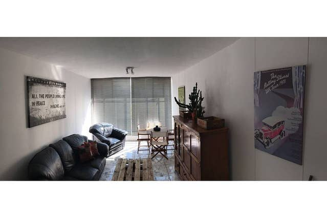 Arcadia Apartment/Flat for sale