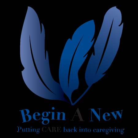 Begin A New Care Givers Durban - Are you needing our Services either part time or permanent