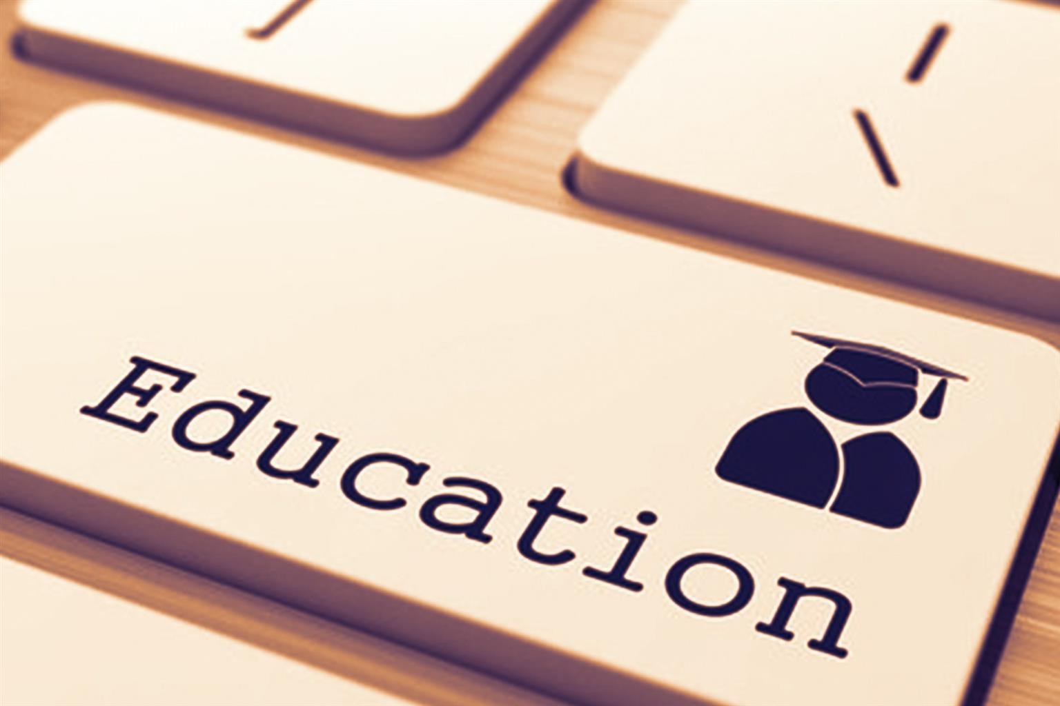 Assignment, Research dissertation, Blog and Project proposal Content Writing Services