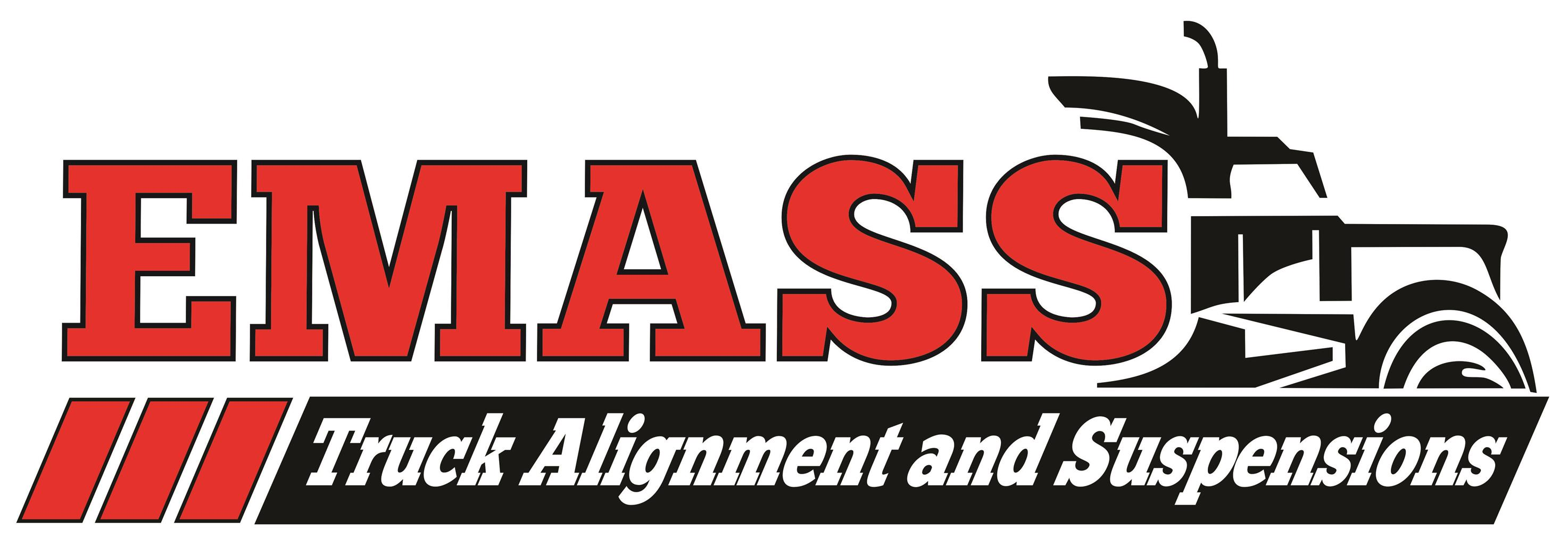 Truck / Bus / Trailer / Armored Vehicles Alignment and Suspension Services