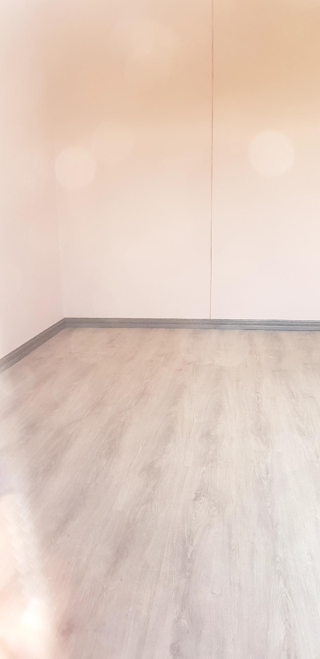 2 BEDROOMS HOUSE IN THE ORCHARDS PTA NORTH
