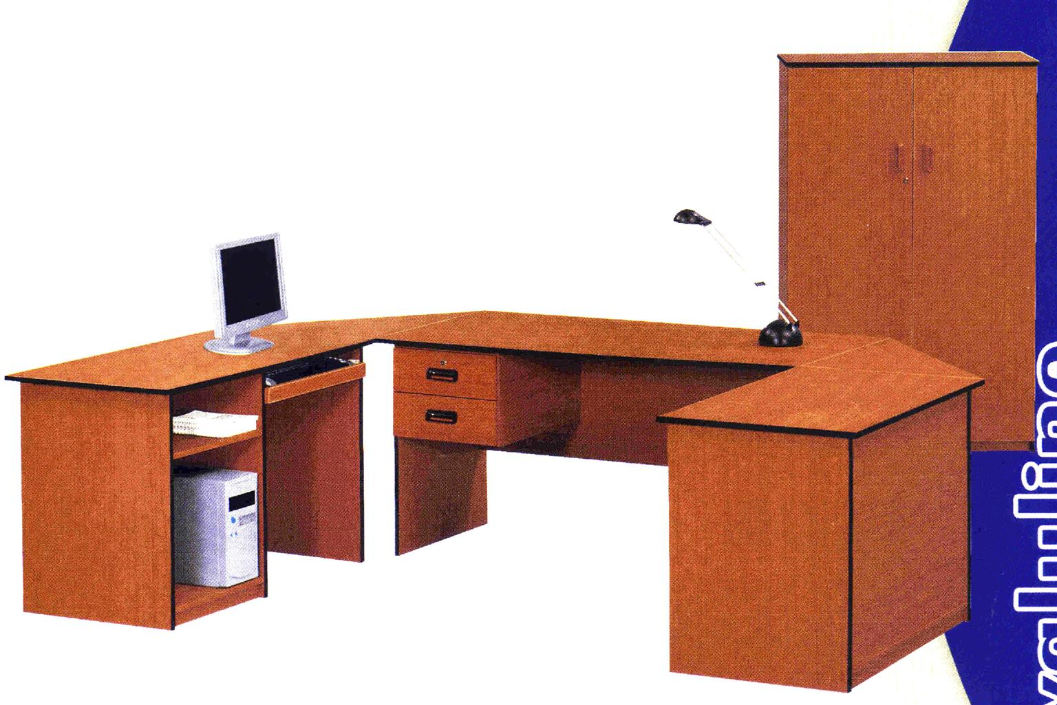 Astonishing Office Furniture For Sale Download Free Architecture Designs Rallybritishbridgeorg