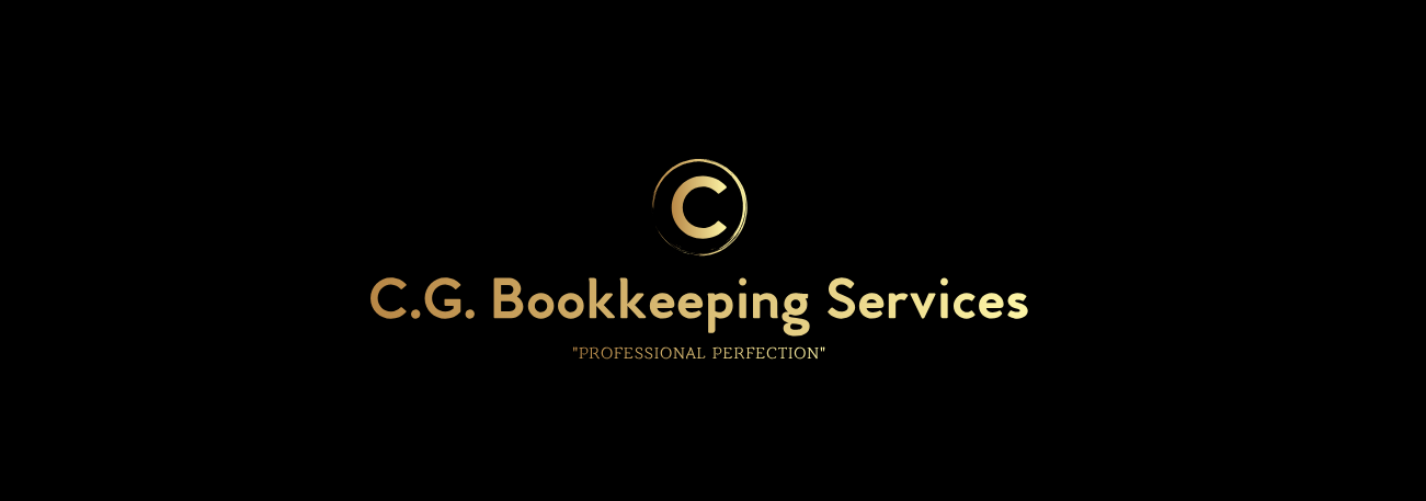 Bookkeeping Service For Small Businesses | Junk Mail