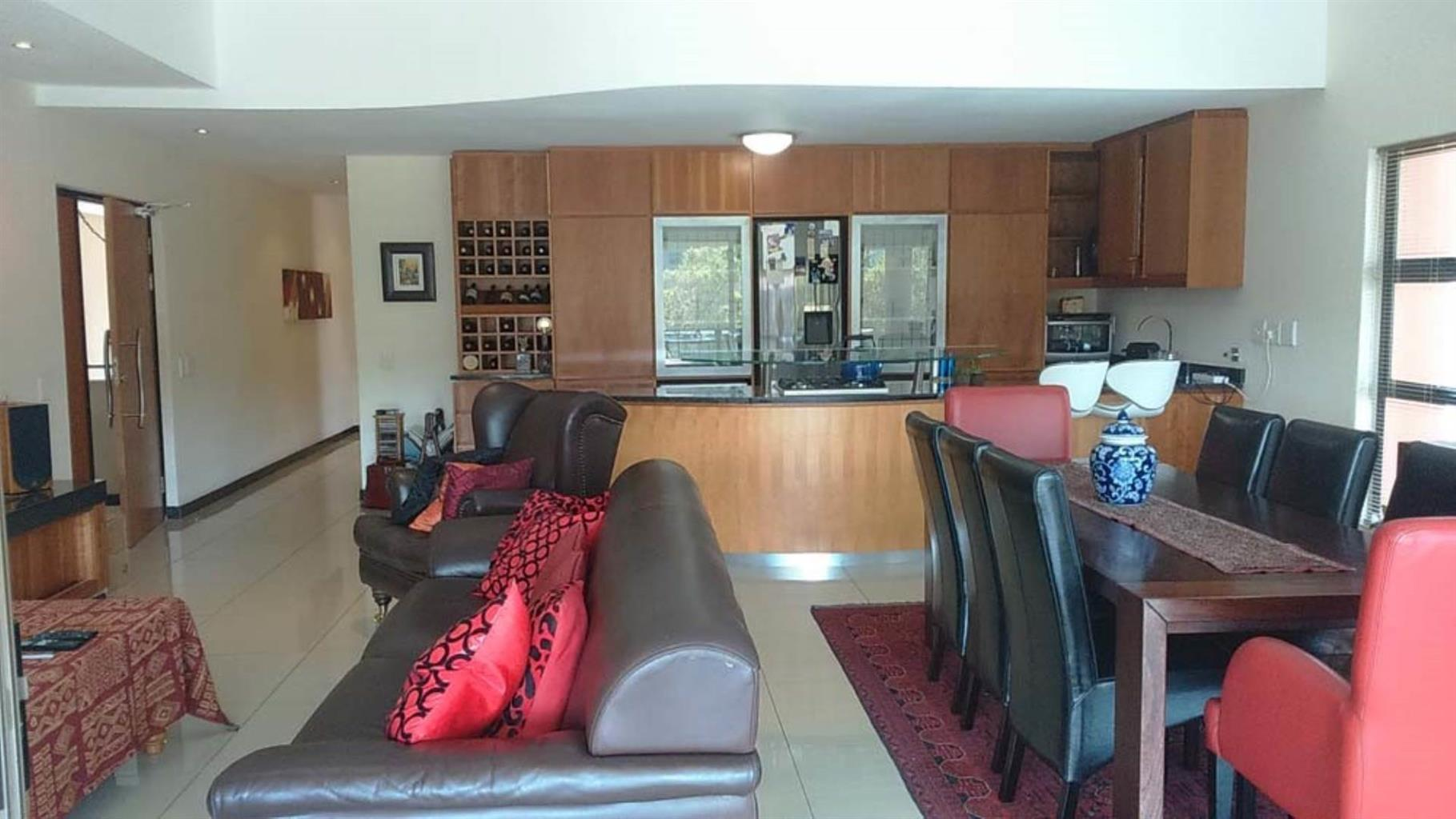 Apartment For Sale in BOSKRUIN