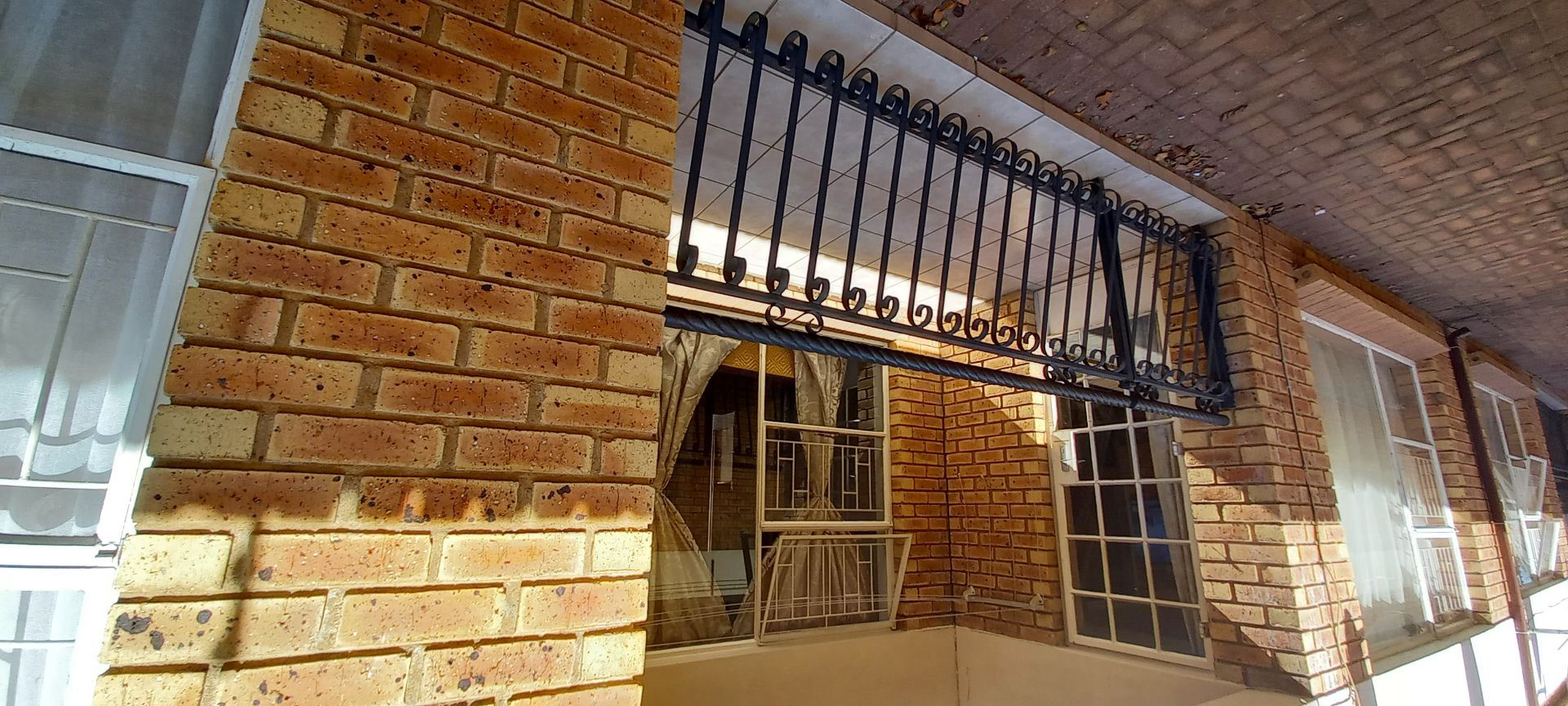 Townhouse For Sale in BOKSBURG NORTH