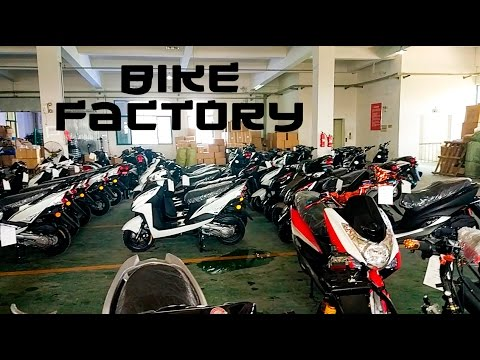 BRAND NEW MOTORCYCLE ENGINES IMPORTERS FOR ALL TYPES MAKES AND BRANDS