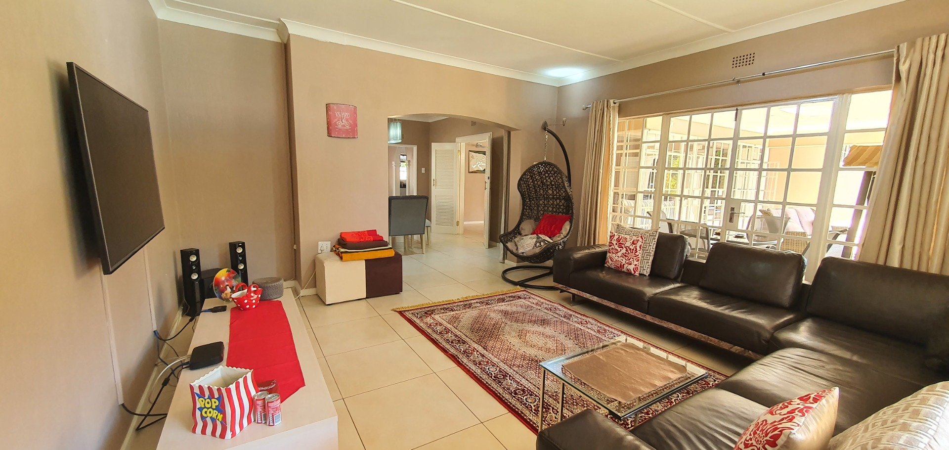 House For Sale in Northcliff