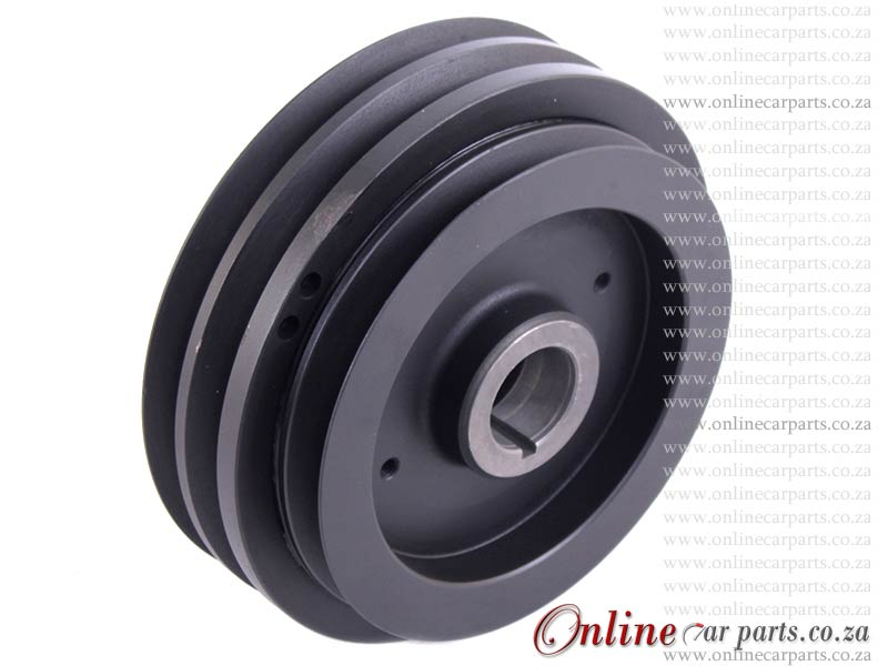 Nissan 1 TON Sani 3 0 Hardbody VG30 90-02 300ZX Maxima 300SE