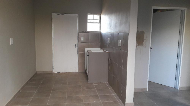 For Rent Flats Johannesburg R1500 Listings And Prices Waa2