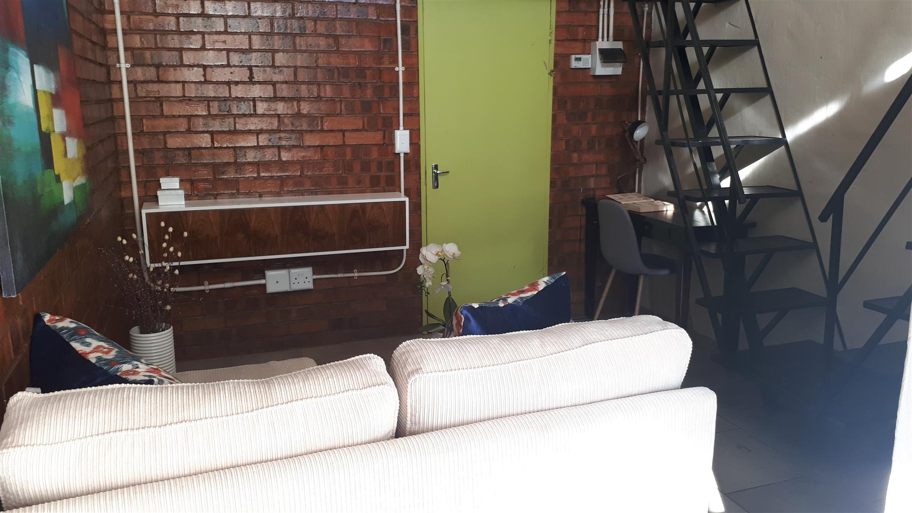 Pleasing Furniture Shops In Jhb Cbd Welcome To The Bed Shop Dailytribune Chair Design For Home Dailytribuneorg