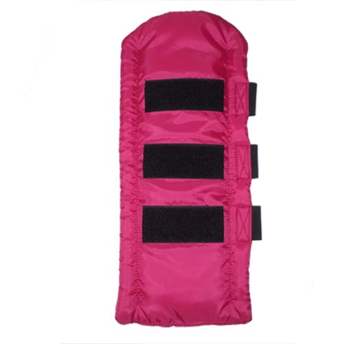 Horse Tail Guard – Weather Resistant - New