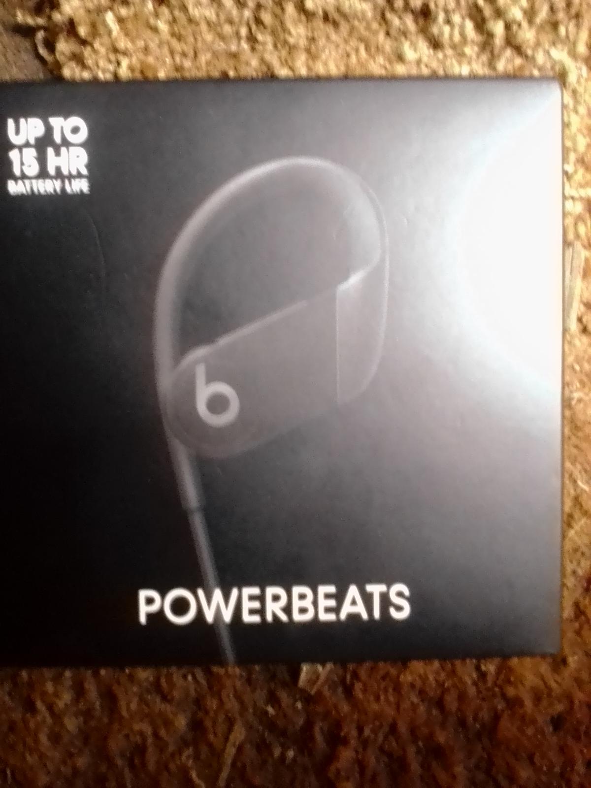 dre beat earphones  on sale