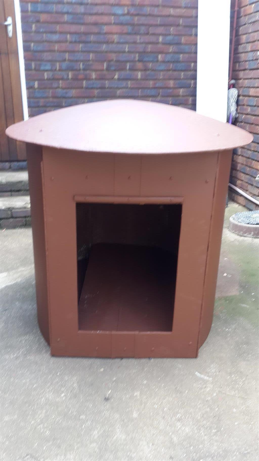 Dog Kennel - Large