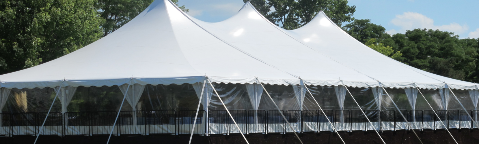 Events Equipment