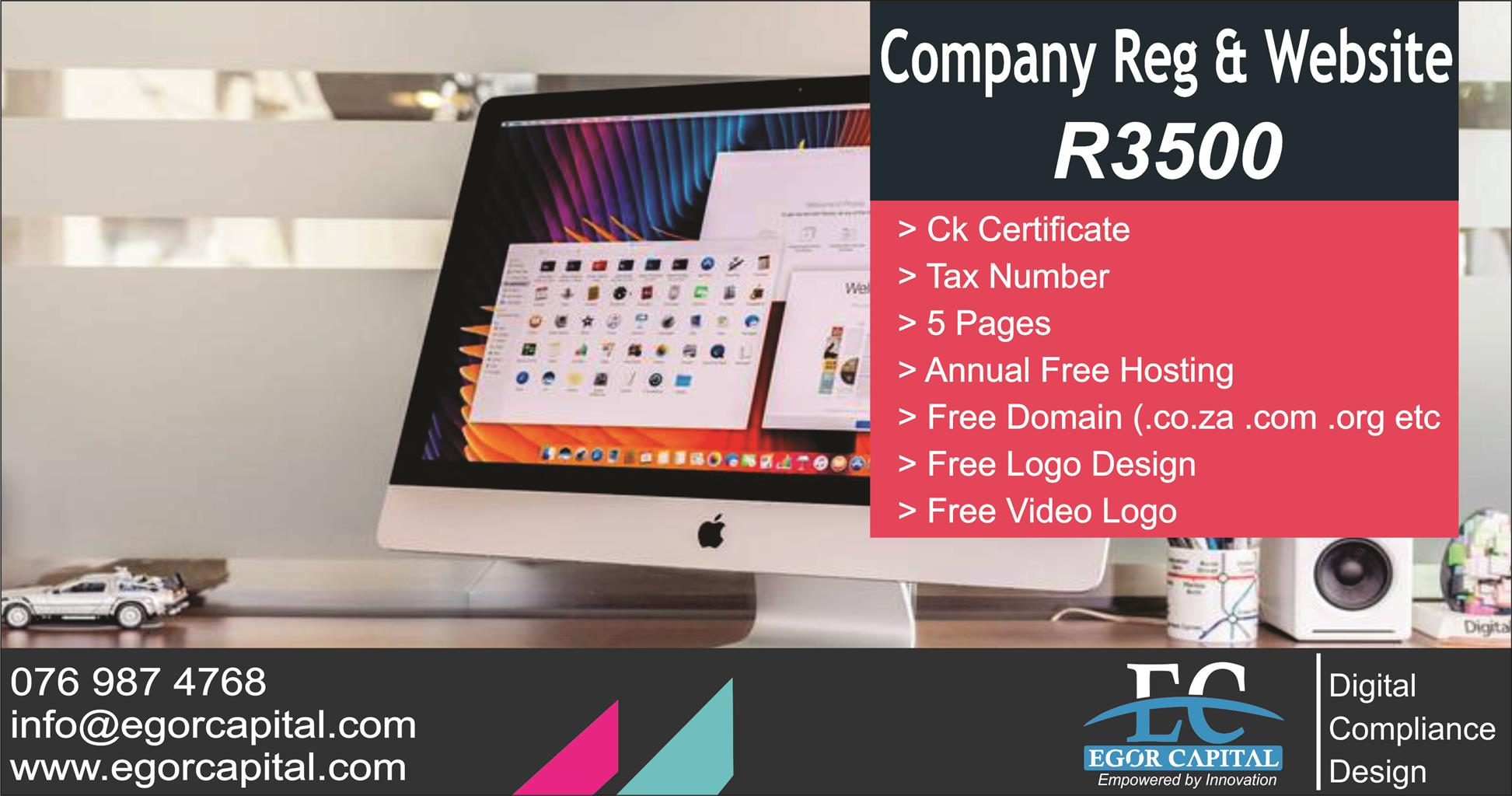 HEY YOU,YES YOU.........NEED A QUICK WEBSITE, LOW ON CASH....CHECK THIS OUT!!!