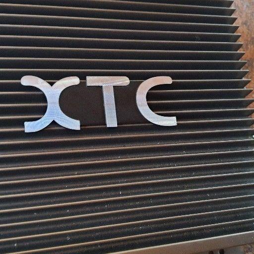 XTC AMP