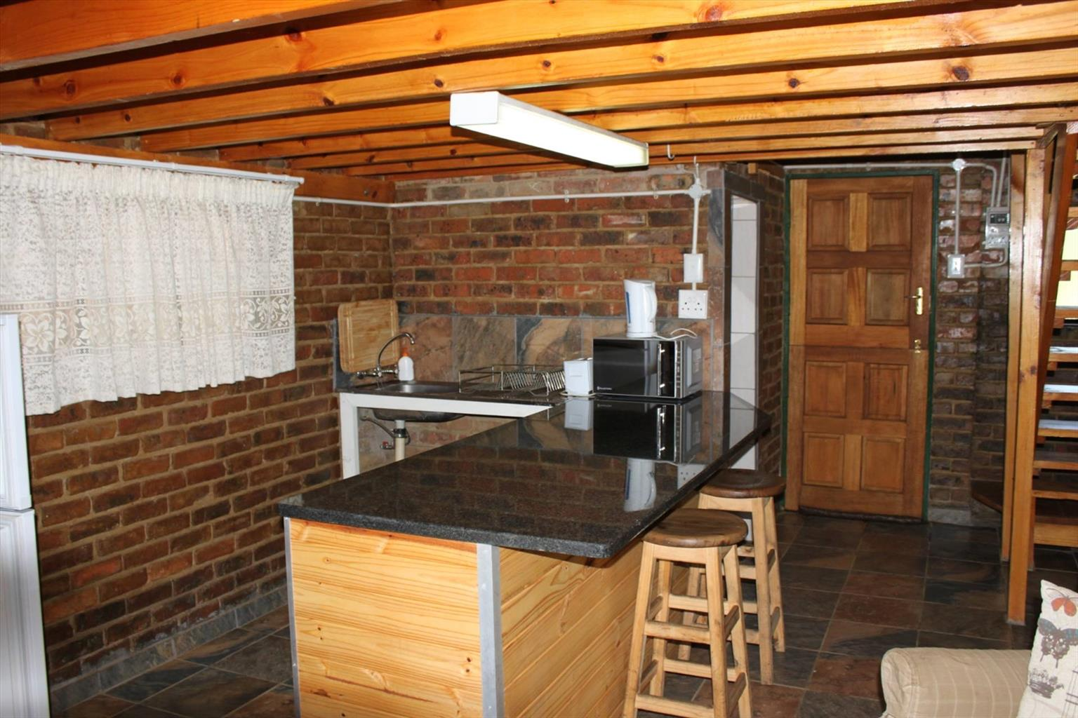 Cottage Rental Monthly in Belfast