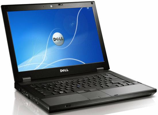 Laptop I5 Dell Latude E4610 Office 2016 Windows 7 Registered
