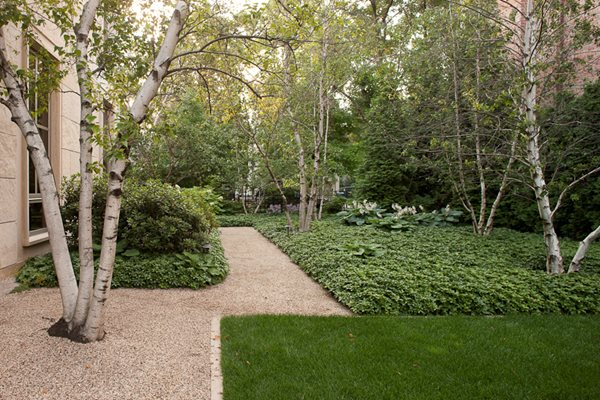 Landscape Design, Irrigation and Consulting