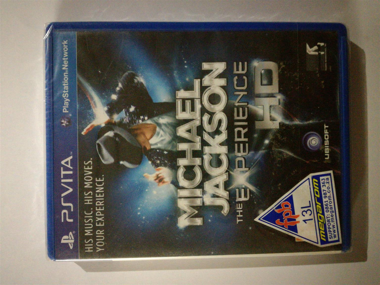 ps vita xbox one and ps4 games junk mail