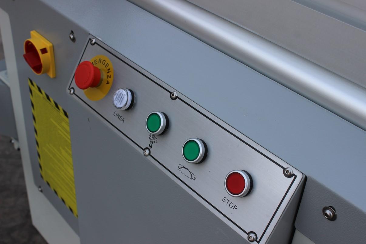 Five Combination, UM300