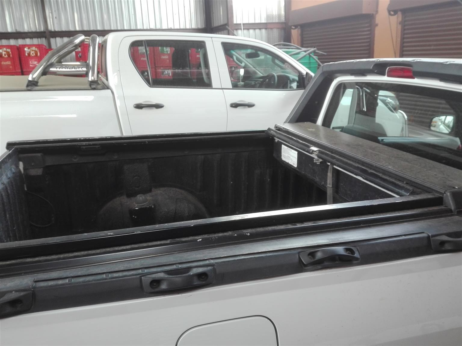 Car Accessories Car Covers