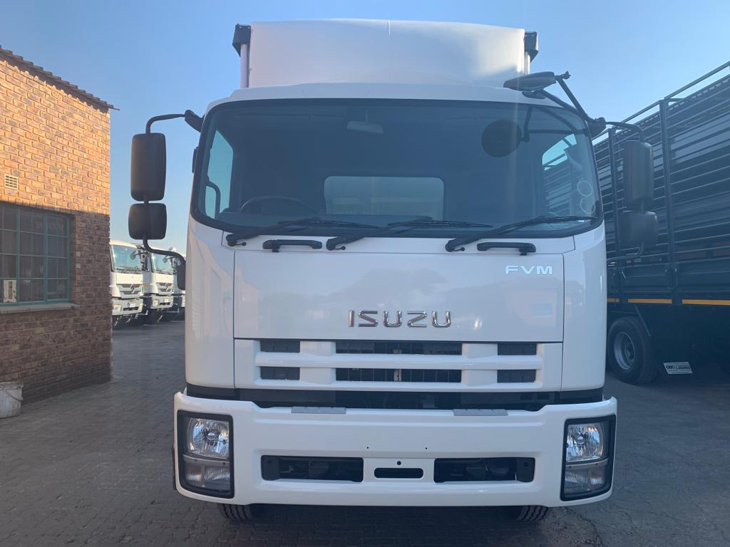 8 ton trucks for hire