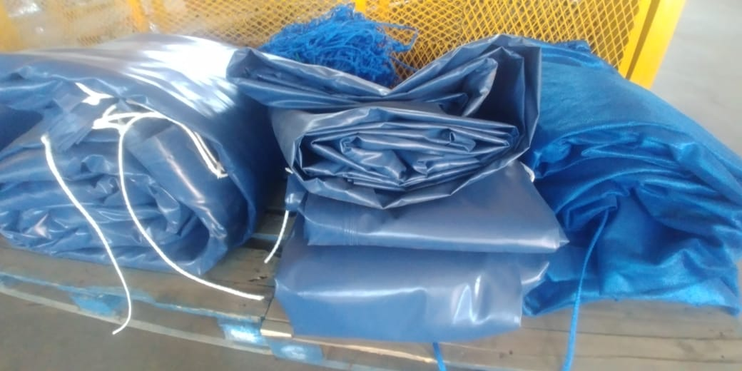 heavy duty pvc covers for sale