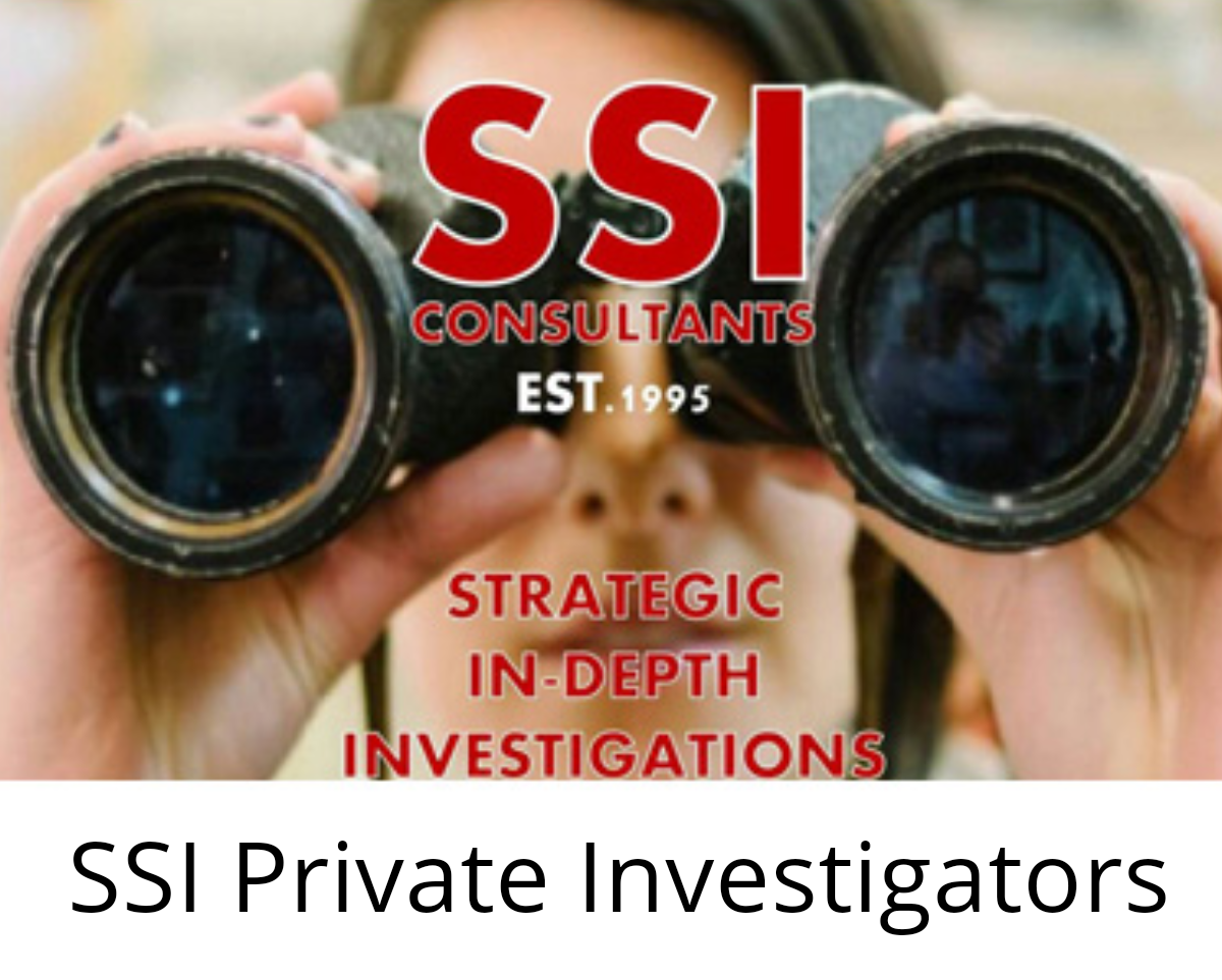 PRIVATE INVESTIGATORS IN PRETORIA TSWANE GAUTENG CHEATING