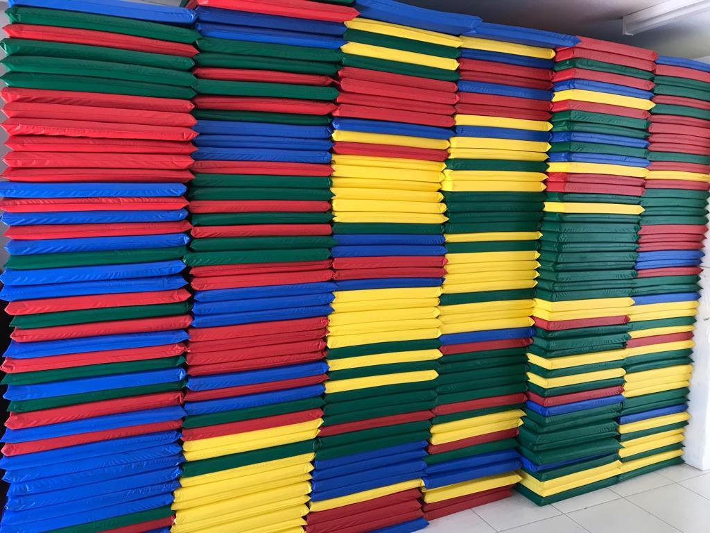 Nursery School Mattresses for sale