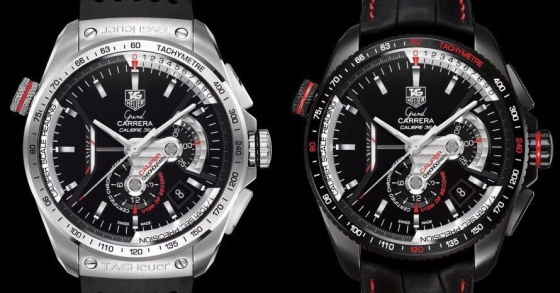 AUTHENTIC SWISS QUALITY- LOOK A LIKE WATCHES: R2950 - 3250 EA