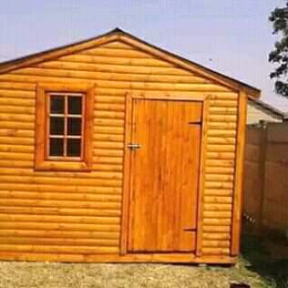 Wendy houses at affordable prices