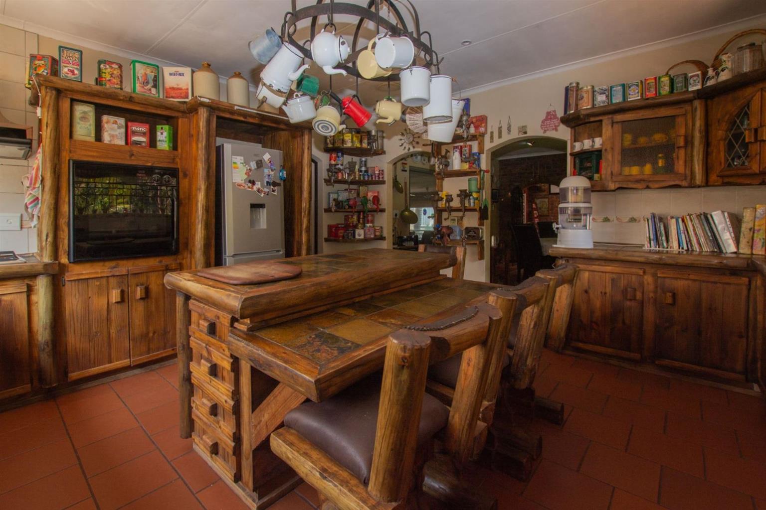 Farm For Sale in GERHARDSVILLE