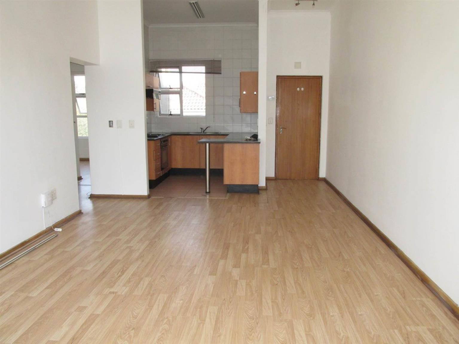 Apartment Rental Monthly in BRYANSTON