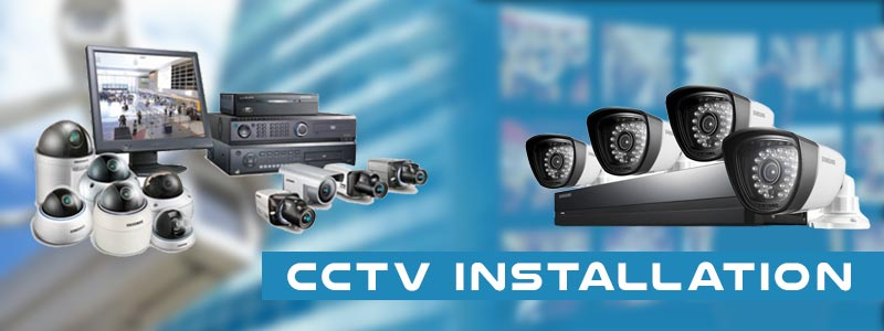 Image result for cctv