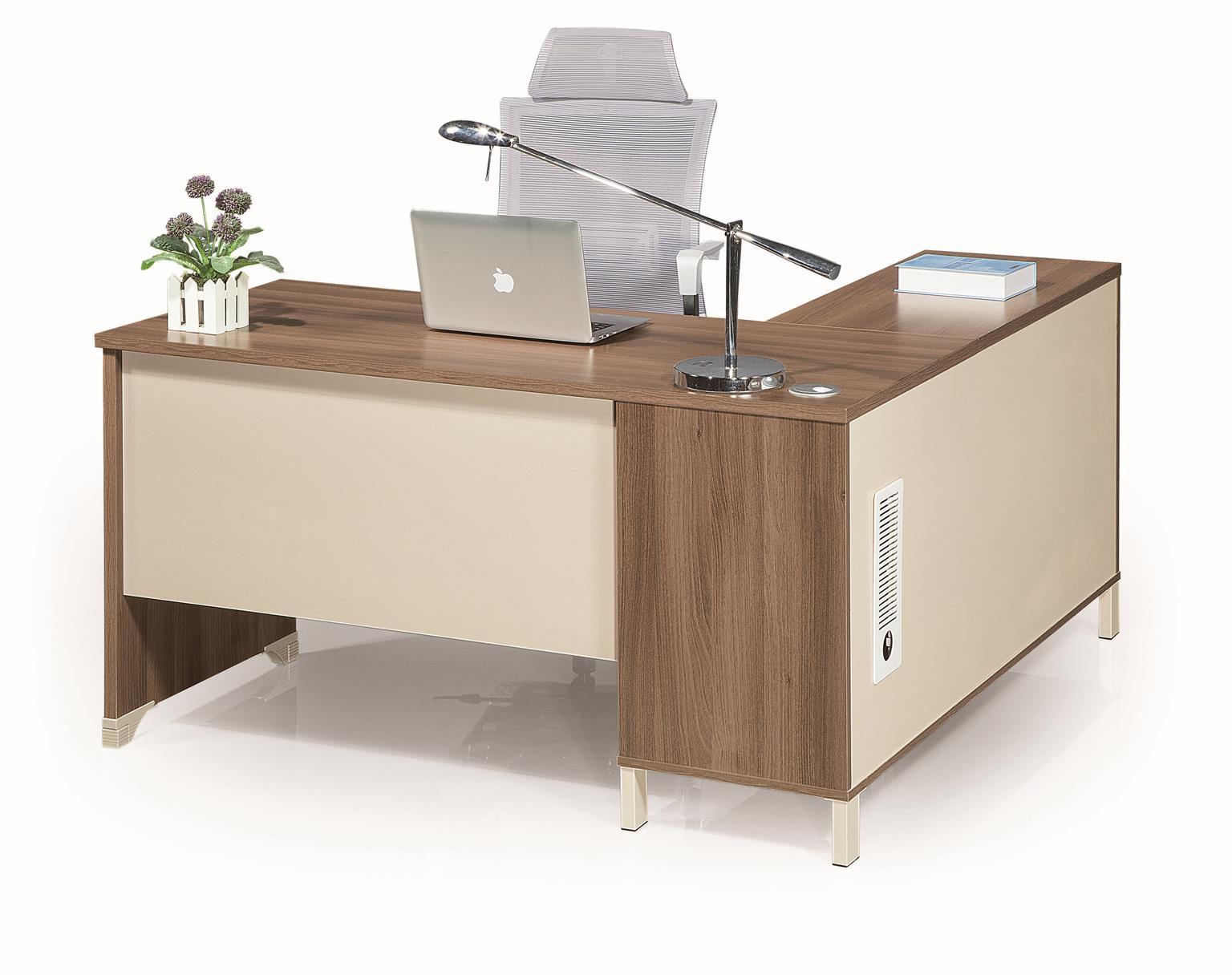 Office desk/File cabinet/Office furniture/H01W series