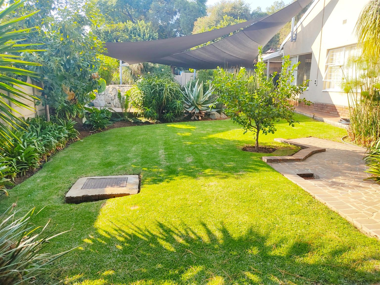 House For Sale in Robin Hills