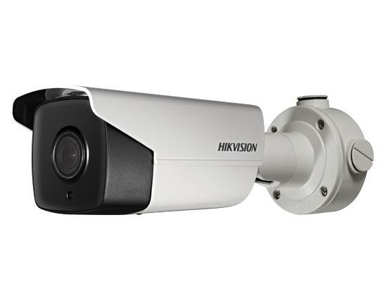 M & M SATELLITE & CCTV