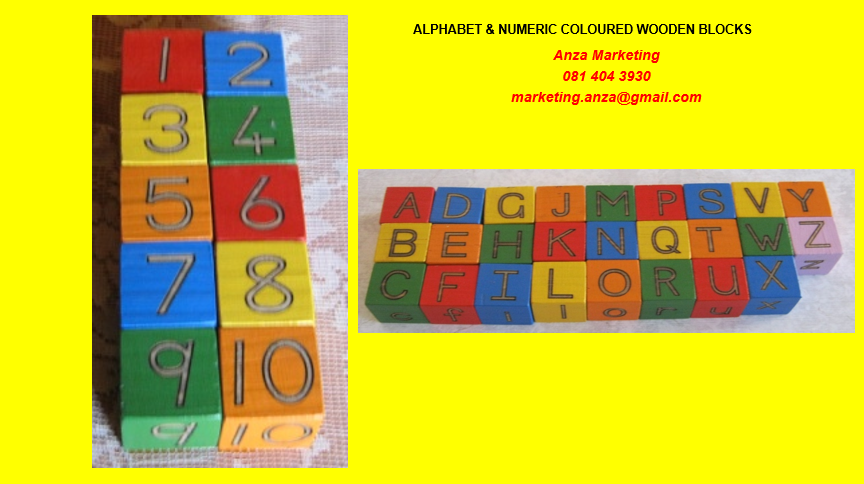 EDUCATIONAL WOODEN TOYS FOR BOYS AND GIRLS!