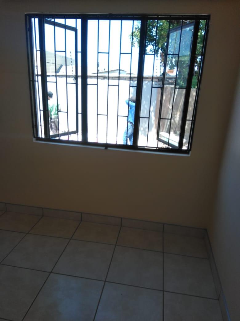 2 Bedroom cottage for rent in Umbilo/Glenwood