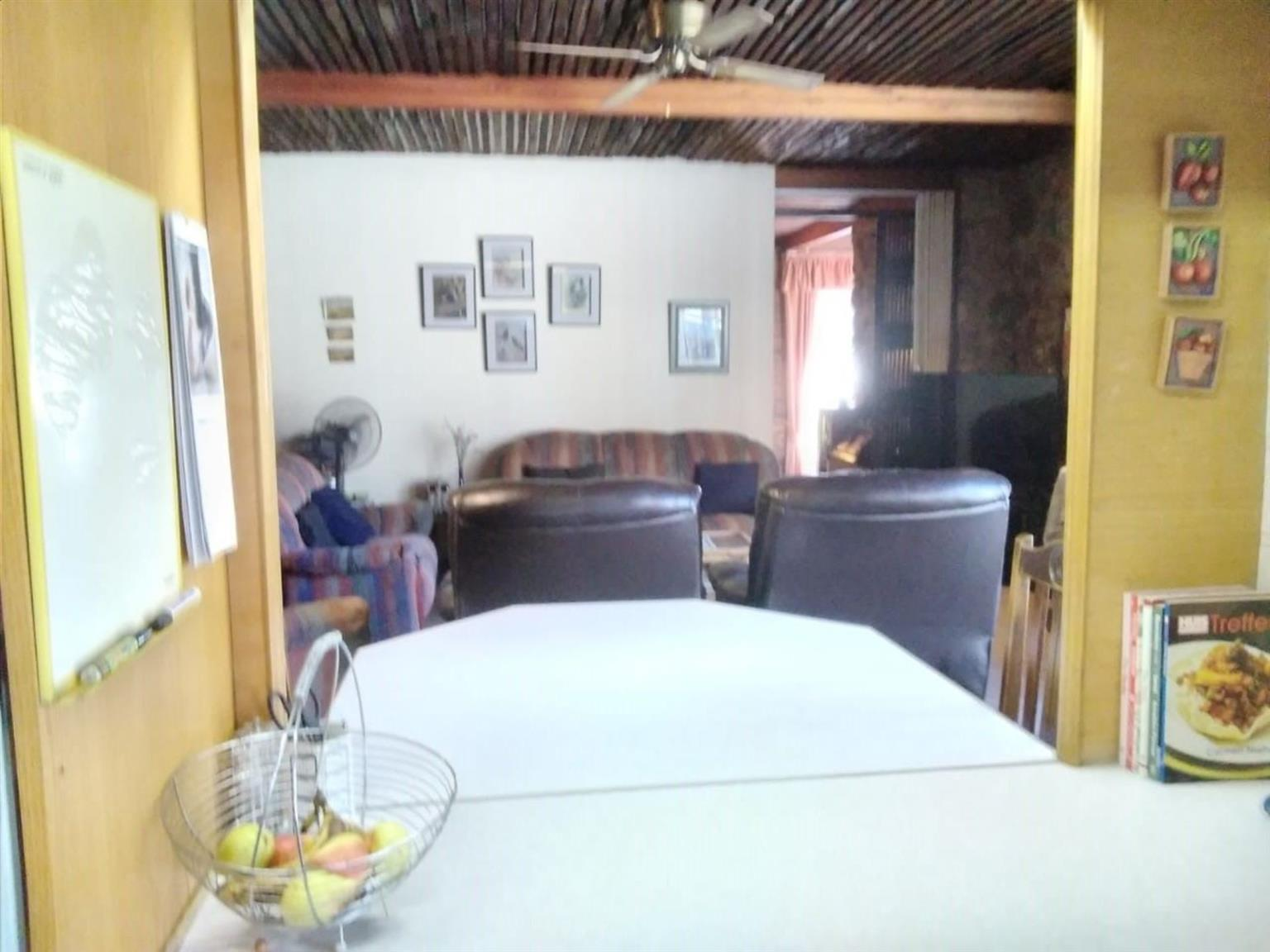 House For Sale in MEYERSPARK