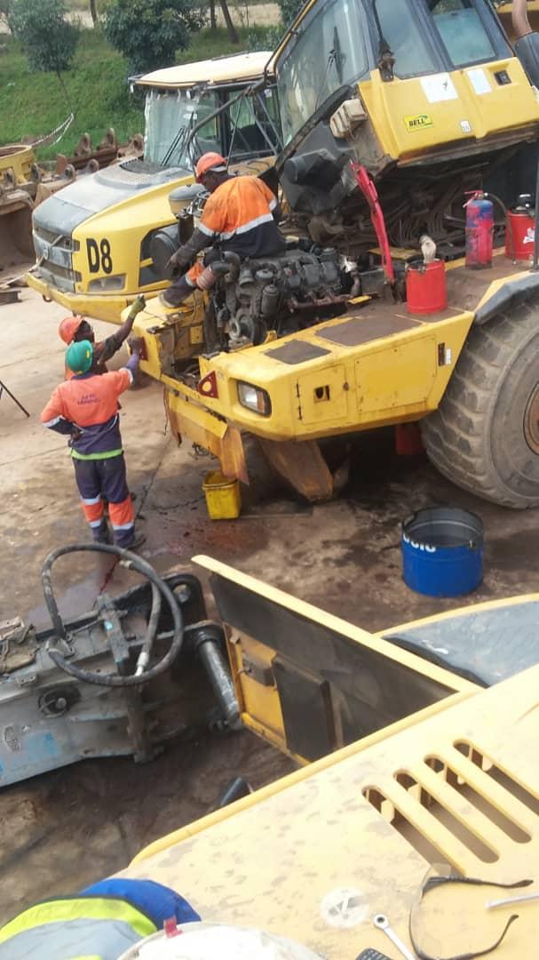 Truck ECU repairs, Testing programming & Repairs. Renault, Volvo, Mercedes Benz, Man Daf, Cummins, Detroit, Cat,Bell, Scani